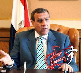 """فيديو .. شلبى: حسن صقر كان حريف إنتخابات .. والجولة القادمة تشبه """"التورتة"""""""