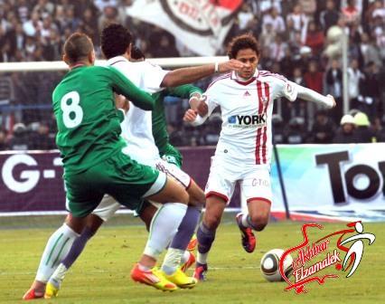 فيديو .. مرتضى: لا يوجد لاعب في مصر يساوى اكثر من 300 الف جنيه