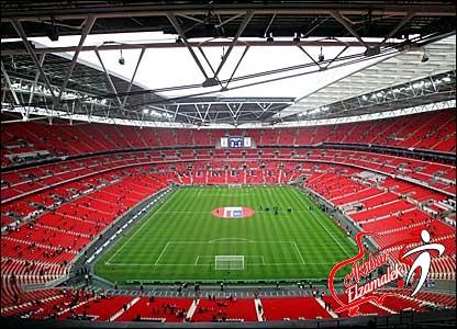 الليلة على ملعب ويمبلي .. ليفربول يصطدم بتشيلسي في نهائي كأس إنجلترا