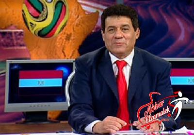 شاهد بالفيديو .. شلبى يكشف رشاوي اتحاد الكرة في الانتخابات المقبلة!!