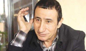 د. عبدالمنعم عمارة يكتب: الإسماعيلية عاصمة مصر الزمالك.. أين مدرسة الفن والهندسة؟!