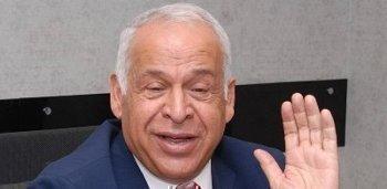 فرج عامر يعترف بأخطر 3 أخطاء فى حياته