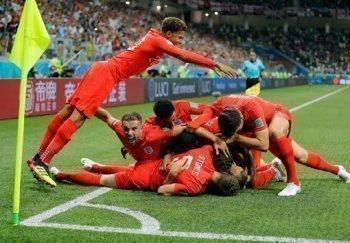 الأربعاء | مواعيد مباريات كأس العالم اليوم والقنوات الناقلة