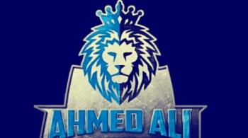 برعاية اتحاد كمال الأجسام استاد القاهرة يحتضن بطولة أحمد علي الدولية