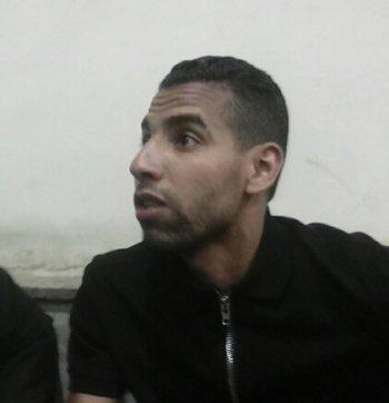 كريم حسن شحاتة يكشف تفاصيل جديدة في مفاوضات الزمالك مع مؤمن زكريا