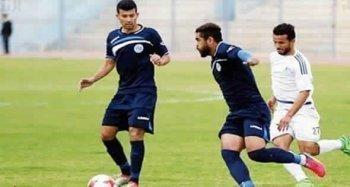 اليوم 3 مباريات فى مصر وانجلترا وإيطاليا تعرف على المواعيد والقنوات الناقلة