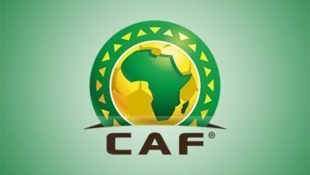 الثلاثاء | مواعيد مباريات اليوم  فى دورى أبطال إفريقيا والملحق الأوروبي والقنوات الناقلة