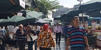 الأهرام: مجلس الزمالك يسعى لتحصين قراراته المالية