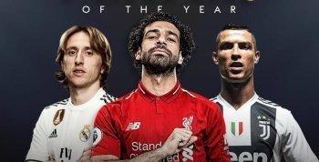 تعرف على تصنيف فرق دوري أبطال أوروبا وموعد حفل أفضل لاعب والقنوات الناقلة