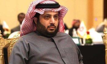 فيديو   صفقة عالمية في يناير هدية تركى آل الشيخ للزمالك