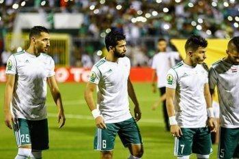 تعرف على هدية المصري للاعبين فى حالة تخطى فيتا كلوب