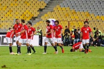 الزمالك اليوم | لاعب منتخب مصر المحترف بتركيا على رادار جروس