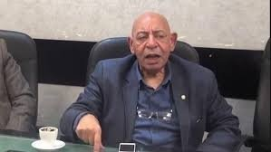 الزمالك اليوم | عبد الله جورج: مجلس الزمالك الحالي باطل
