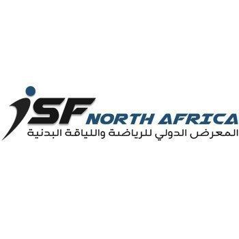 مصر تستضيف المعرض الدولي للرياضة واللياقة البدنية تحت اشراف وزارة الشباب والرياضة فى مارس