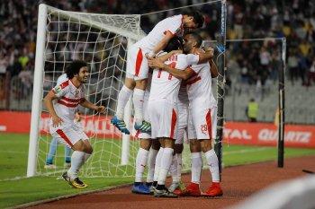 الوطن: مرتضى منصور يسخر من هذا اللاعب ويحرج باقي اللاعبين