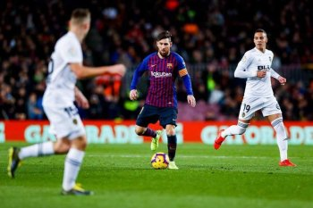 لجنة الليجا تصدم ريال مدريد قبل مواجهة الكتالوني