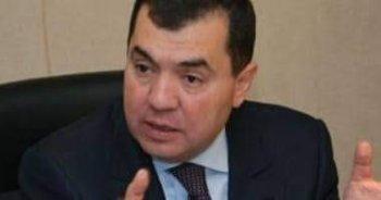 رئيس لجنة الإعاشة والاقامة بكاس الامم الافريقية يرفض إستغلال الفنادق