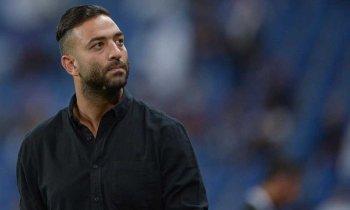 بعد الإقالة.. ماذا قدم ميدو مع الوحدة السعودي في 14 مباراة؟