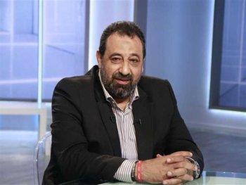 قبل انطلاق بطولة شمال افريقيا .. مجدى عبدالغنى: نعد منتخب شباب قوي يمثل مصر في السنوات المقبلة