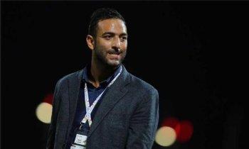 أخبار الزمالك ينفرد بظهور اسم    أحمد حسام ميدو  خلفًا لجروس