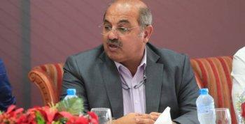 عاجل | القضاء الاداري ينتصر لمرتضى منصور ويصفع اللجنة الأوليمبية