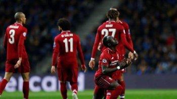 بث مباشر | مشاهدة مباراة ليفربول وكارديف سيتي
