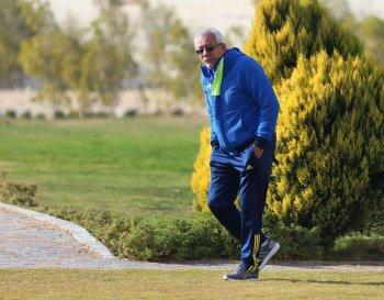 أحمد عبد الحليم: غياب هذا اللاعب وراء الهزيمة من بيراميدز.. وقلب الاسد  كفاية عند مع حفنى