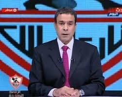 صبحى عبد السلام : شلبى خرج عن النص فى لقاء بيراميدز  ولازم الإعلام يقف مع الزمالك