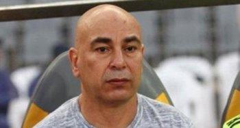 حسام حسن: الأهلي سيفوز بالدوري هذا الموسم