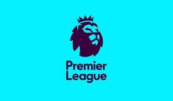 الدوري الإنجليزي يعلن رسميًا أفضل هدف في البريميرليج
