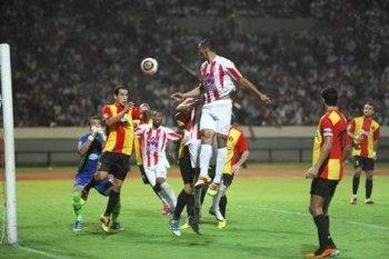 بث مباشر | شاهد مباراة الترجي والوداد في نهائي دوري أبطال افريقيا