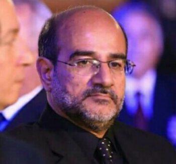 عامر حسين يظهر العين الحمرا  بتهديد الاهلى و بتروجت