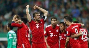 الليلة | برشلونة يواجه فالنسيا فى نهائى الكأس .. والبايرن في مواجهة شرسة أمام لايبزج بنهائي كأس ألمانيا