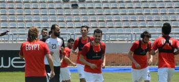طارق يحيى قائمة المنتخب فى كأس الأمم مضحكة والاعمى لايضم هذا اللاعب