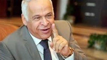 فرج عامر: تم استبعاد الثنائي الأفضل في المنتخب ولا نملك الا دعم الفراعنة