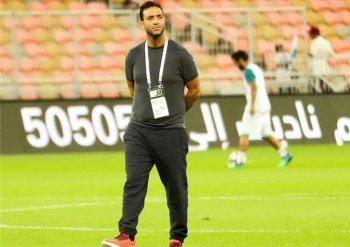 أحمد حسام ميدو يطلب رسميًا لاعب وسط الزمالك .. واللاعب يرد