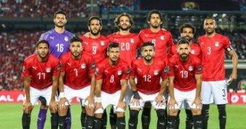 التشكيل المتوقع لمنتخب مصر أمام الكونغو .. وموعد المباراة والقنوات الناقلة مجانا ..وطرد نهائي لهذا اللاعب