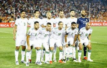 5 مليون يورو تعرقل مفاوضات الزمالك مع نجم الجزائر