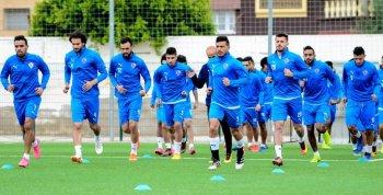 الزمالك يذبح 3 لاعبين بعد السقوط في الجونة ومرتضى منصور يهدد