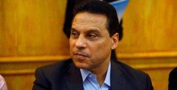 الوطن: اتهامات متبادلة في الزمالك بعد السقوط أمام الجونة .. والبدري الأقرب لخلافة خالد جلال