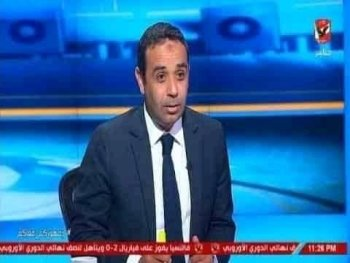 أخبار الزمالك يكشف موقف إدارة الزمالك من تعيين سمير عثمان رئيسًا للجنة الحكام