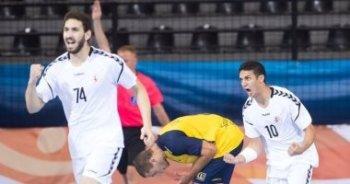 مونديال اليد | مصر في انتظار الخاسر من سلوفينيا والنرويج
