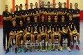 منتخب مصر للشباب يسقط طائرة  ألمانيا في مونديال تونس