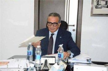 اتحاد الكرة يعلن موعد إجراء قرعة الدوري في الموسم الجديد