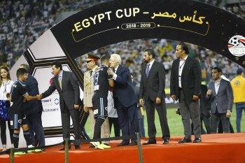 مرتضى منصور يهدد اللاعبين بالعقوبات المغلظة .. اقرأ التفاصيل