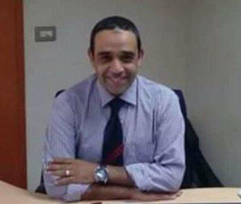 """سمير محمود عثمان يتحدث لـ""""أخبار الزمالك"""" عن سبايدر مان في الدوري المصري"""