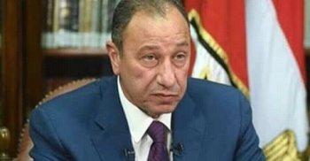 مرتضى منصور يهاجم الاتحاد الإفريقي بسبب الخطيب واول تعليق على  قرار الكاف وتأجيل  القمة