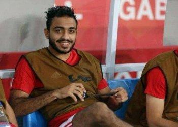 خالد الغندور يوجه رسالة للأهلي وكهربا