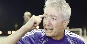 تعرف على أول ضحايا المدربين في الدوري .. وحلمي طولان خلفًا له: المهمة صعبة