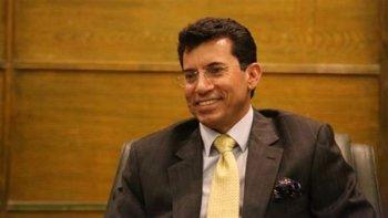 أخبار الزمالك يكشف تفاصيل إتفاق وزير الرياضة مع مرتضى منصور